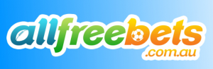 About allfreebets.com.au. LIKE US on Facebook!