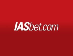 IASbet.com Review