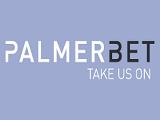 Palmerbet