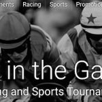 TopBetta Tournaments