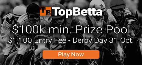 TopBetta_tournaments_derby