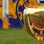 Caulfield Cup