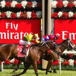 Racing Emirates Stakes