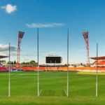 AFL 2016