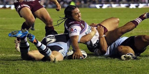 Sea-Eagles-vs-Sharks-NRL-Round-3-Multi