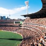 2016 AFL Round 4
