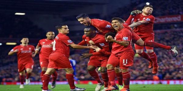 Liverpool-vs-Swansea-EPL-Multi