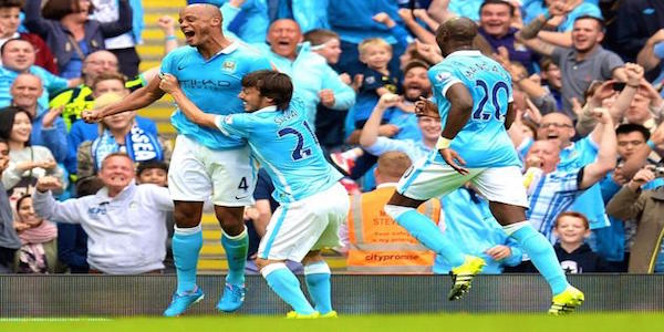 Manchester-City-EPL-Week-34