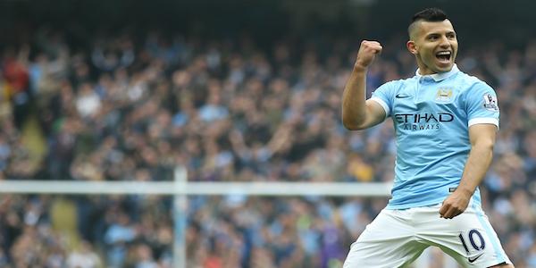 Sergio-Aguero-Manchester-City-Week-33