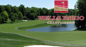 2016 Wells Fargo Golf Tips