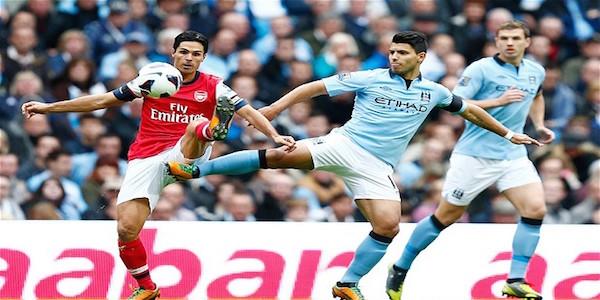 City-vs-Arsenal-EPL-Week-37