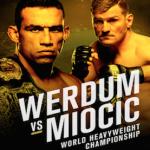 UFC 198 Betting Tips