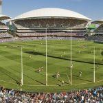 2016 AFL Betting