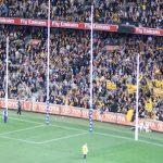 2016 AFL Multi Betting