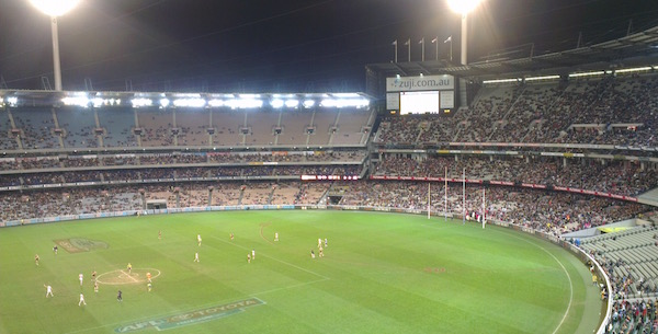 2016-AFL-Night-Game