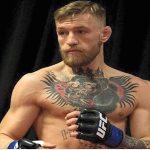conor-mcgregor-UFC-202