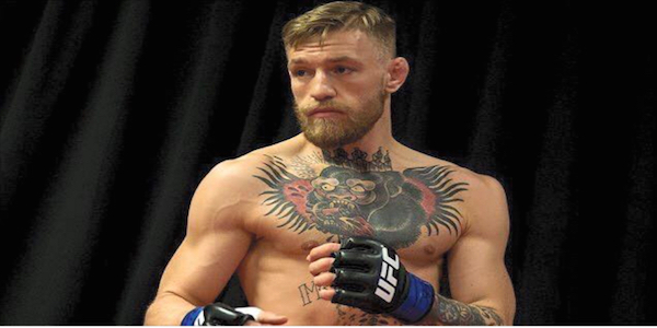 conor-mcgregor-UFC-202
