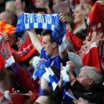 everton-liverpool