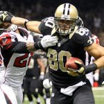 saints-vs-falcons-week-17