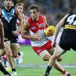 AFL-Multi-Round-14
